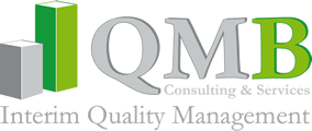 QMB-Consulting & Services